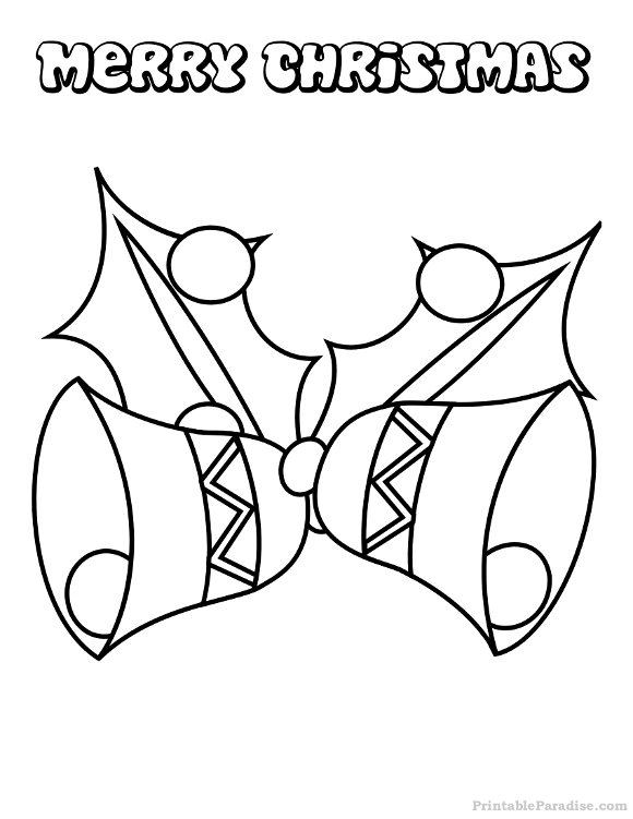 jingle bells coloring pages  28 images  teddy coloring pages for