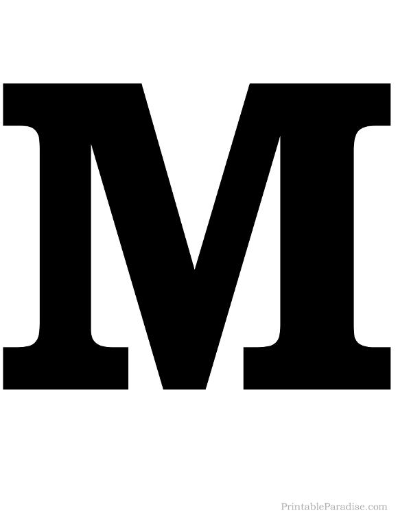 m  - photo #6